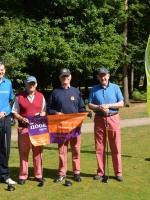 2015 Golf day 2