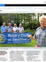 Rotary-Golf2017_800