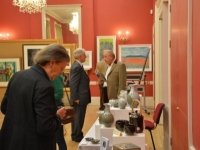 Art Exhibition 2013