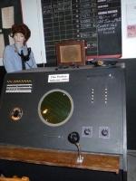 RAF-Neatishead-1