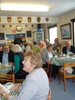 RAF-Neatishead-cafe