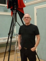 VAF photo speaker