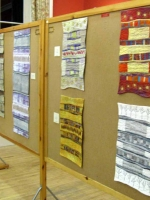 VAF textiles