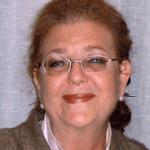 Dorothy Pulsford-Harris
