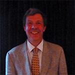 Piers Westlake